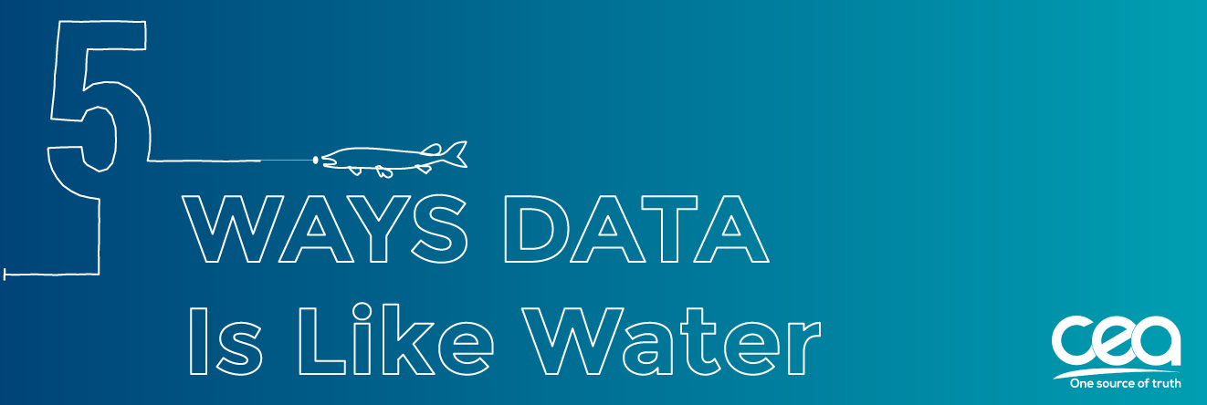 Website-Thumbnail-5-Ways-data-is-like-water-2