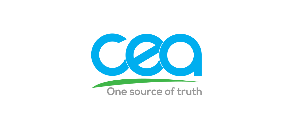 New CEO at CEA Systems